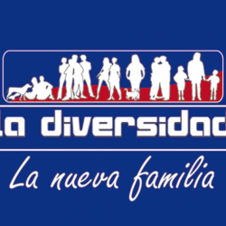 FLYER_nueva-familia1.jpg