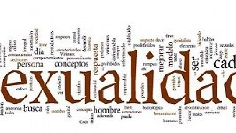 ¿Qué es lo 'natural' en sexualidad?: La respuesta desde la Medicina, el Derecho y la Historia
